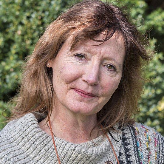 Nicola Winter
