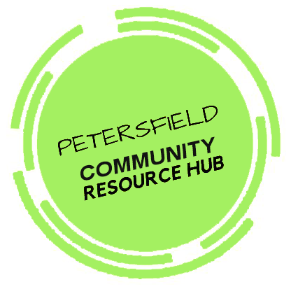 Petersfield Community Resource Hub